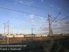 Gdansk train ride -3