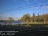 Gdansk train ride -4