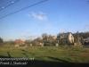 Gdansk train ride -5