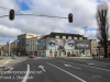Gdansk walk to city gate -13