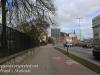Gdansk walk to city gate -9
