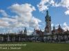 Gdansk Oliwa walk-444