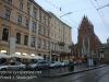Poland Krakow day Four walk Krakow-11