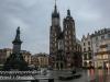 Poland Krakow day Four walk Krakow-6
