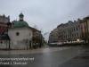 Poland Krakow day Four walk Krakow-8