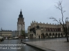 Poland Krakow day Four walk Krakow-9