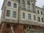Poland Day Fourteen Warsaw Chopin Museum April 21 2017