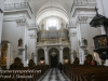 Church of the Holy Cross -12