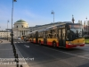 Warsaw morning walk -18