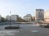 Warsaw morning walk -22