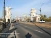 Warsaw morning walk -46