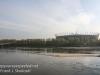 Warsaw morning walk -48