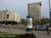 Warsaw morning walk -60
