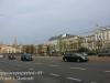 Warsaw morning walk -63