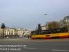 Warsaw morning walk -64