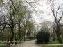 Poland Day Nine Czestochowa afternoon park walk Sunday April 16 2017