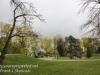 Poland Day Nine Czestochowa walk in park -11