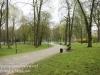 Poland Day Nine Czestochowa walk in park -16