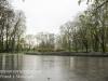 Poland Day Nine Czestochowa walk in park -18