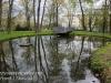 Poland Day Nine Czestochowa walk in park -3