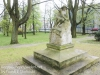 Poland Day Nine Czestochowa walk in park -7