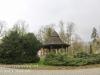 Poland Day Nine Czestochowa walk in park -8