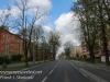 Poland Day Nine Czestochowa walk to train station -14