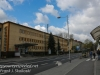 Poland Day Nine Czestochowa walk to train station -15