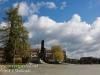 Poland Day Nine Czestochowa walk to train station -16