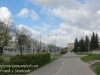 Poland Day Nine Czestochowa walk to train station -18