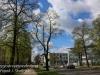 Poland Day Nine Czestochowa walk to train station -3