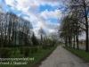 Poland Day Nine Czestochowa walk to train station -5