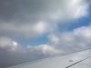 Poland airplane-15