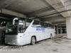 Poland Day six bus ride to Krakow -42