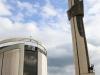 Poland Day six Sanctuary of Divine Mercy. -18