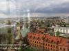 Poland Day six Sanctuary of Divine Mercy. -6