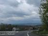 Poland Day six Wadowice drive-3