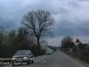 Poland Day six Wadowice drive-5