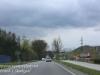 Poland Day six Wadowice drive-8