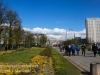 Warsaw afternoon walk -169