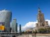 Warsaw afternoon walk -171