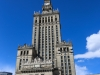 Warsaw Palace of Culture and Science -124