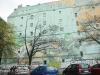 Warsaw Uprisng Museum -002