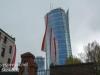 Warsaw Uprisng Museum -006