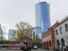 Warsaw Uprisng Museum -008