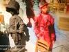 Warsaw Uprisng Museum -020