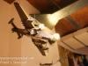 Warsaw Uprisng Museum -022