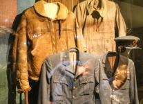 Warsaw Uprisng Museum -059