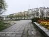 Poland Day Ten Czestochowa morning walk -1