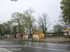 Poland Day Ten Czestochowa morning walk -17